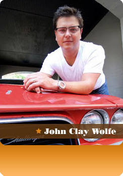 Dealerships That Buy Cars >> Why Have John Buy Your Car?